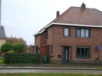 1849825 - huis te Bree