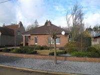 1849839 - huis te Dilsen-Stokkem