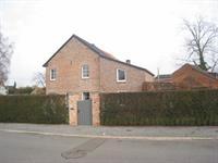 1849874 - huis te Sint-Truiden