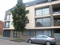 1849877 - appartement te Genk