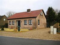 1849904 - huis te Maaseik