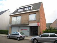 1849911 - huis te Bocholt