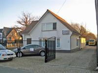 1849937 - huis te Maaseik