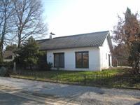 1849989 - huis te Dilsen-Stokkem