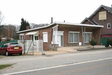 1849992 - huis te Lanaken