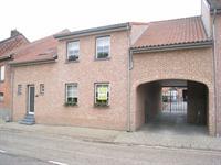 1850022 - huis te Heers