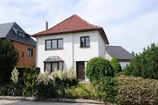 1850026 - huis te Lanaken