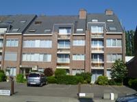 1850063 - appartement te Sint-Truiden