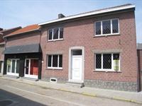 1850069 - huis te Sint-Truiden