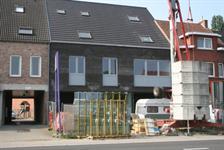 1850076 - kantoor te Hasselt