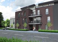 1850078 - appartement te Genk