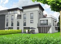 1850081 - appartement te Genk