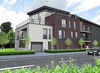 1850085 - appartement te Genk
