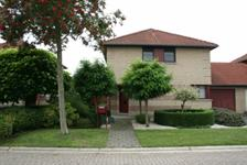 1850133 - huis te Maaseik
