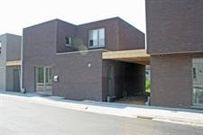 1850134 - huis te Maaseik