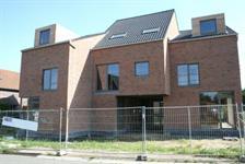1850137 - huis te Dilsen-Stokkem