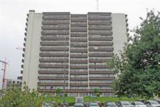 1850144 - appartement te Hasselt