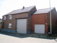 1850157 - huis te Sint-Truiden