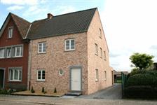 1850158 - huis te Dilsen-Stokkem