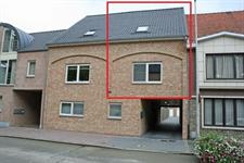 1850173 - appartement te Bree