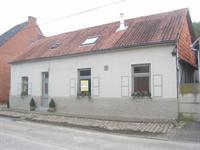 1850174 - huis te Wellen