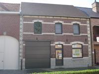 1850182 - huis te Sint-Truiden