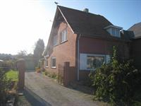 1850205 - huis te Eksel