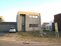 1850209 - huis te Dilsen-Stokkem
