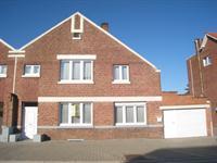 1850221 - huis te Gingelom