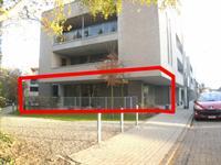 1850229 - appartement te Maaseik