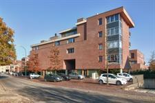 1850258 - appartement te Maasmechelen