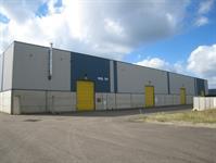 1850259 - industrieel te Genk