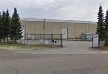 1850261 - industrieel te Genk