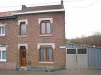 1850274 - huis te Heers