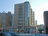 1850294 - appartement te Genk