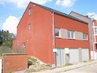 1850296 - appartement te Sint-Truiden