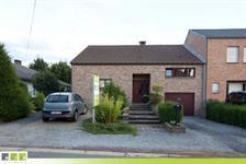 1850300 - huis te Dilsen-Stokkem
