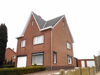1850341 - huis te Bree