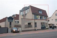 1850346 - appartement te Dilsen-Stokkem
