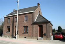 1850356 - huis te Dilsen-Stokkem