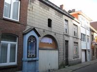 1850358 - huis te Maaseik