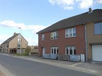 1850371 - huis te Bree
