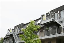 1850381 - appartement te Bree