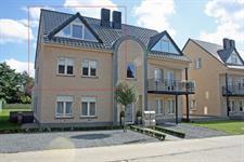 1850417 - appartement te Dilsen-Stokkem