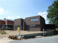 1850439 - huis te Maaseik