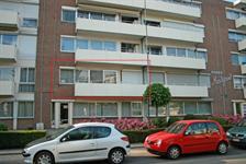 1850448 - appartement te Maaseik
