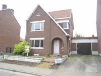 1850464 - huis te Sint-Truiden