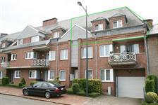 1850470 - appartement te Maasmechelen