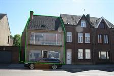 1850472 - huis te Maaseik