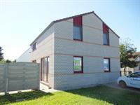 1850473 - huis te Maaseik